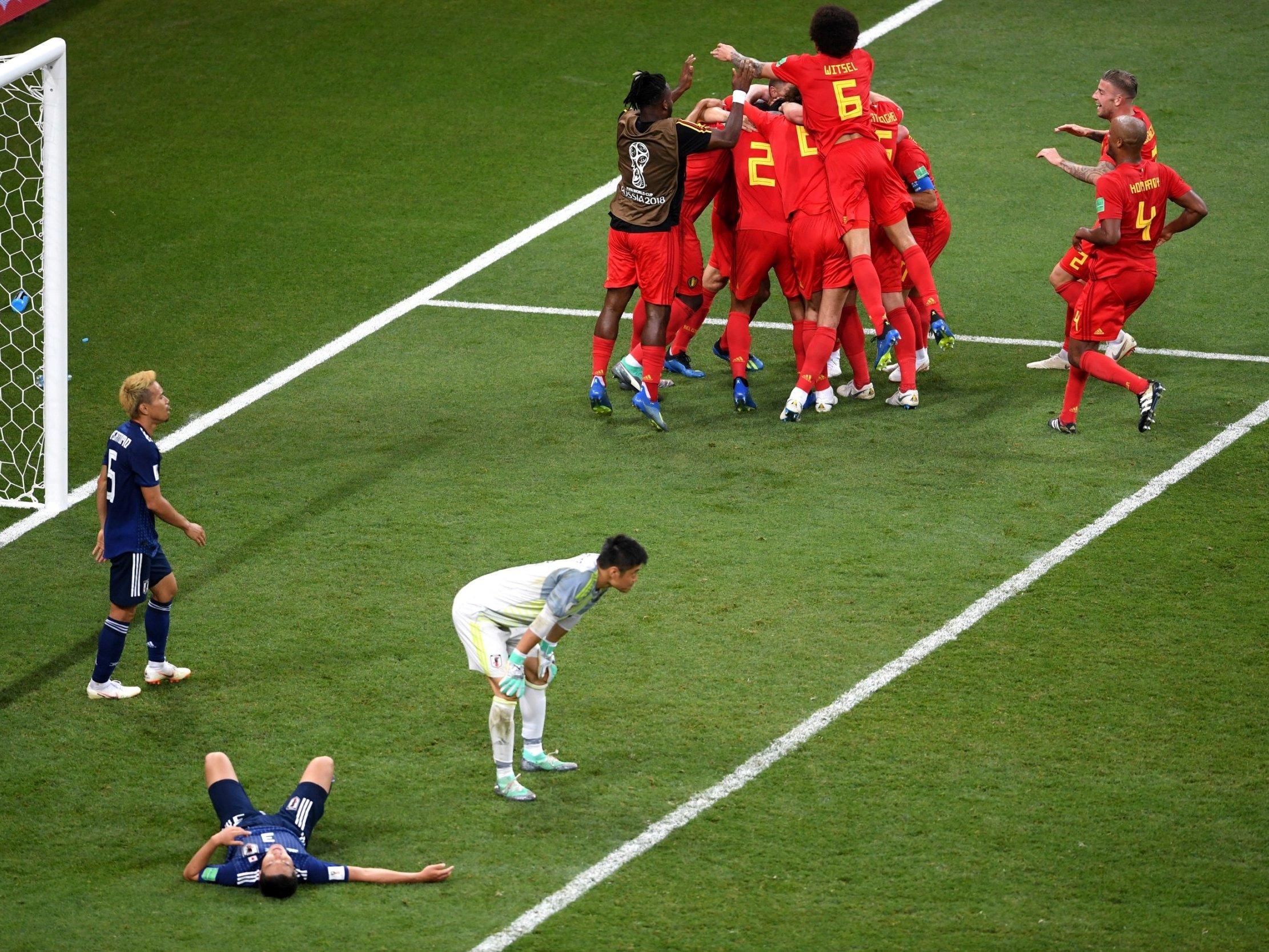 Belgium-goal-0