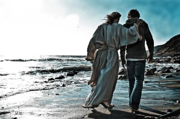Friend-with-Jesus-clear.jpg