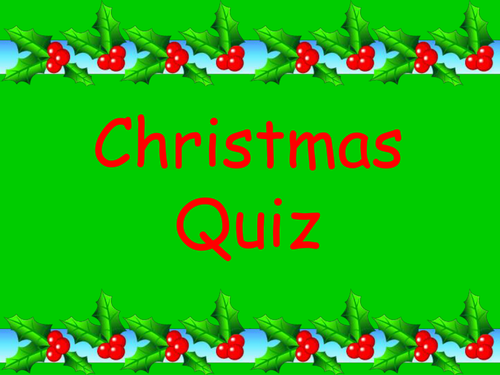 christmas quiz.png