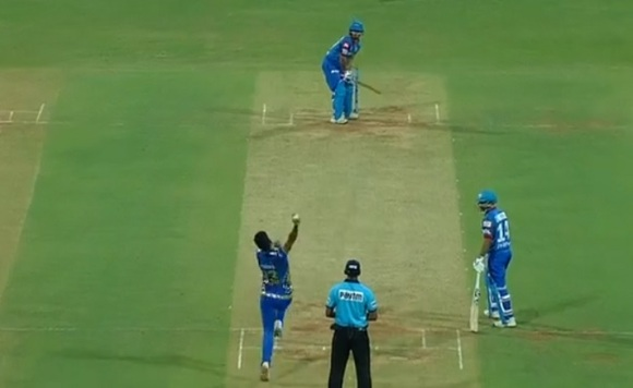 bumrah-pant-helicopter