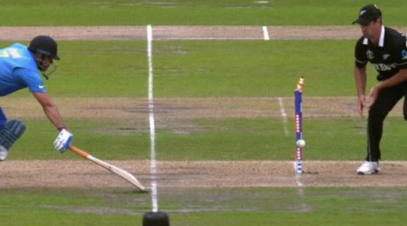 dhoni-run-out