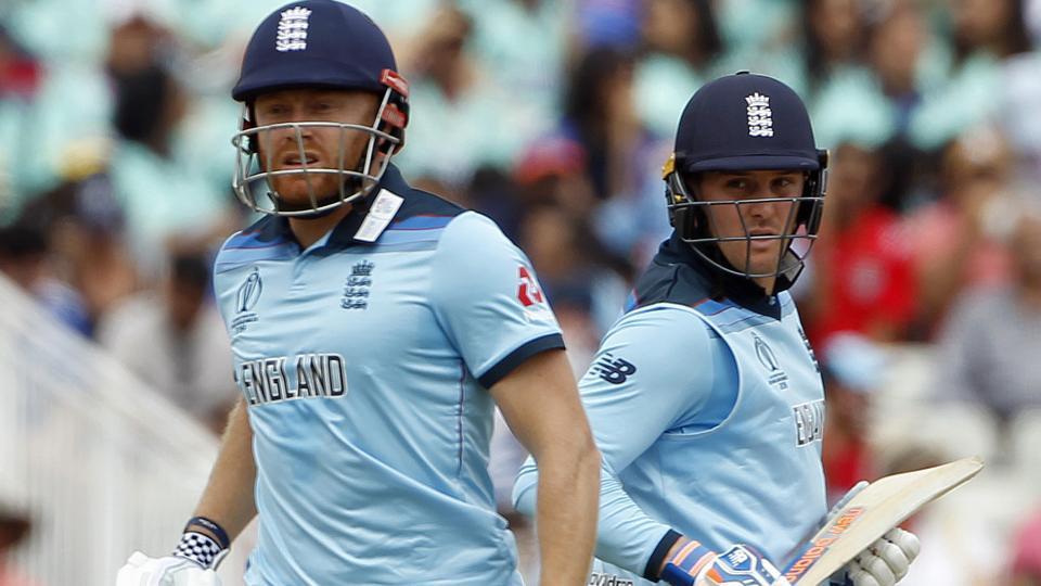 England Openers.jpg
