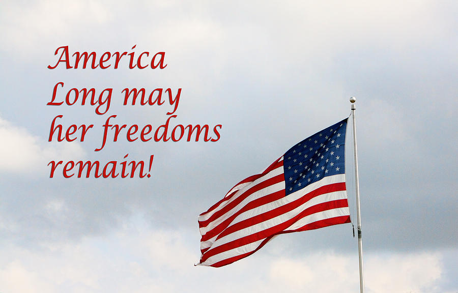 freedom usa